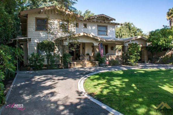 929 Oleander Avenue, Bakersfield, CA 93304 Photo 8