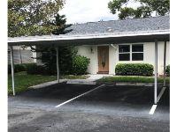 Home for sale: 2203 Canterbury Ln., Sun City Center, FL 33573