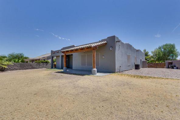 988 W. Crooked Stick Dr., Casa Grande, AZ 85122 Photo 40