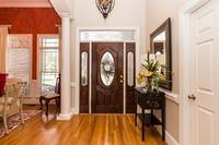 Home for sale: 2353 Grand Oaks Blvd., Burlington, NC 27215