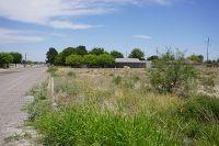 Home for sale: W. Hornbeck, Fort Stockton, TX 79735