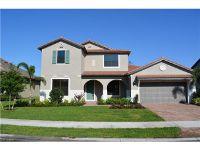 Home for sale: 20554 Wilderness Ct., Estero, FL 33928