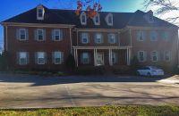 Home for sale: 177 E. Main St., Hendersonville, TN 37075