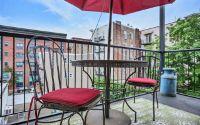Home for sale: 608 Madison St., Hoboken, NJ 07030