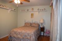Home for sale: 1115, Minden, LA 71055