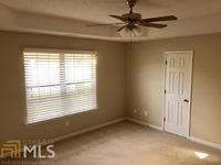 Home for sale: 4798 Golod Way, Lithonia, GA 30038