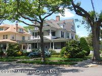 Home for sale: 200 Washington Avenue, Spring Lake, NJ 07762