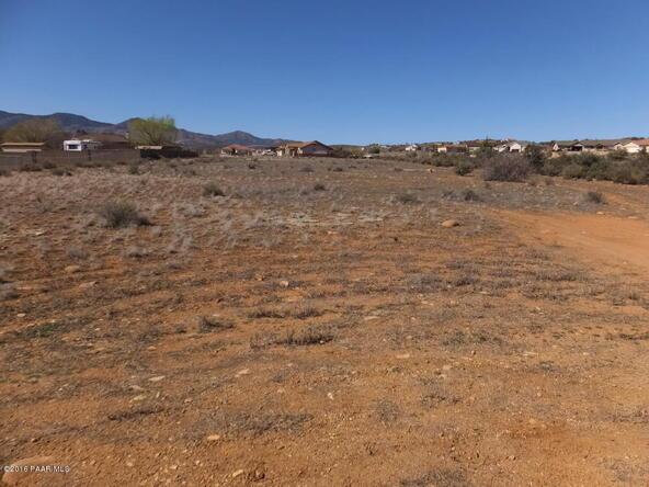 17xx S. Crooked H Trail, Dewey, AZ 86327 Photo 17
