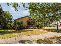 Home for sale: 2672 1st Avenue S., Saint Petersburg, FL 33712