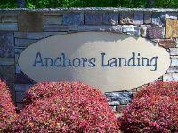Home for sale: 5550 Bridgewater Dr., Granite Falls, NC 28630