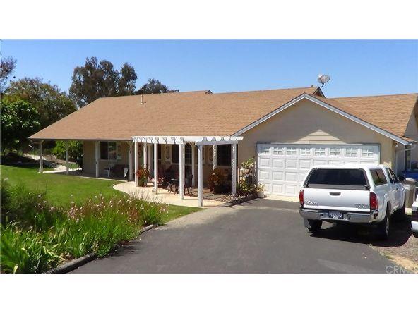 Evans Rd., San Luis Obispo, CA 93401 Photo 64