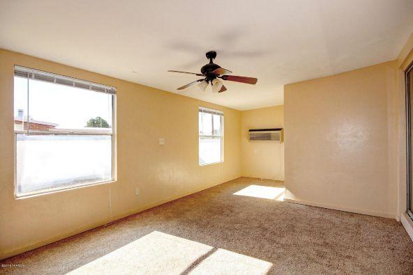 7550 E. 31st, Tucson, AZ 85710 Photo 26