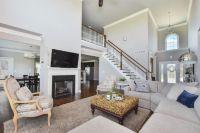 Home for sale: 488 Weston Park, Lexington, KY 40515