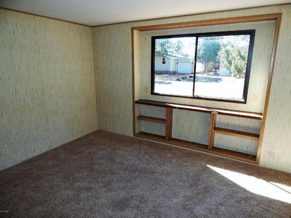 4921 S. 29th St., Show Low, AZ 85901 Photo 11