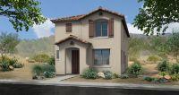 Home for sale: 2689 N. 73rd Gln, Phoenix, AZ 85035