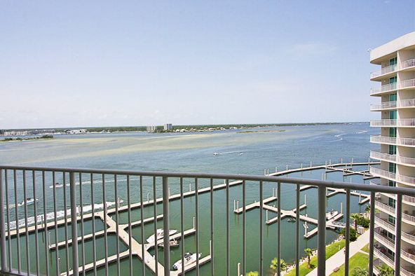 28103 Perdido Beach Blvd., Orange Beach, AL 36561 Photo 17