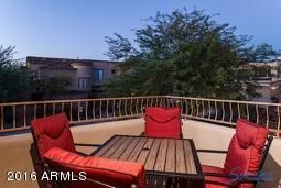 19550 N. Grayhawk Dr., Scottsdale, AZ 85255 Photo 2
