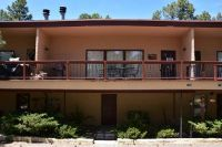 Home for sale: 113 Whispering Pines Way, Alto, NM 88312