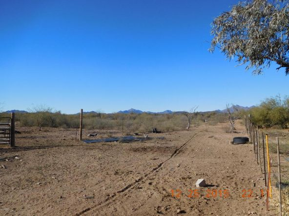 11285 N. Musket, Marana, AZ 85653 Photo 11