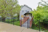 Home for sale: 8949 South Buffalo Avenue, Chicago, IL 60617