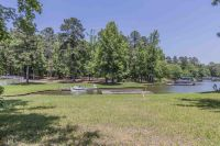 Home for sale: 0 Reynolds Dr., Eatonton, GA 31024