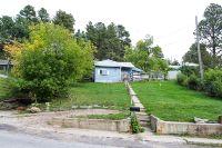Home for sale: 210 Terraville Avenue, Lead, SD 57754