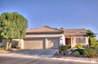 Home for sale: 80482 Avenida Santa Alicia, Indio, CA 92203