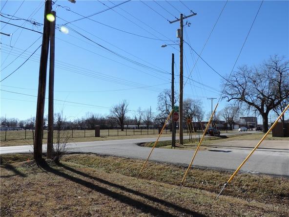 201 S.E. 8th St., Bentonville, AR 72712 Photo 30