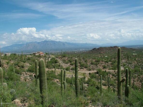 6940 W. Wasson Vista, Tucson, AZ 85745 Photo 37