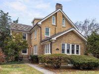 Home for sale: 318 Dover Avenue, La Grange Park, IL 60526