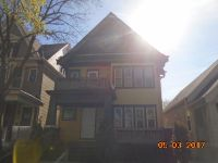 Home for sale: 3272 N. Richards St., Milwaukee, WI 53212