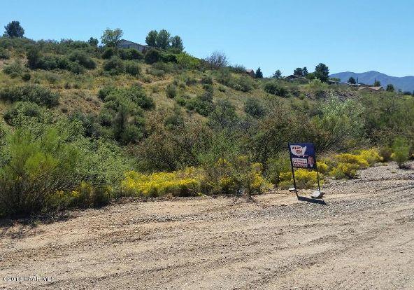 2203 E. Rio Mesa Trail, Cottonwood, AZ 86326 Photo 8