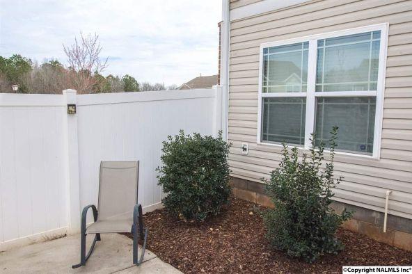 122 Woodsbrook Pl., Madison, AL 35756 Photo 1