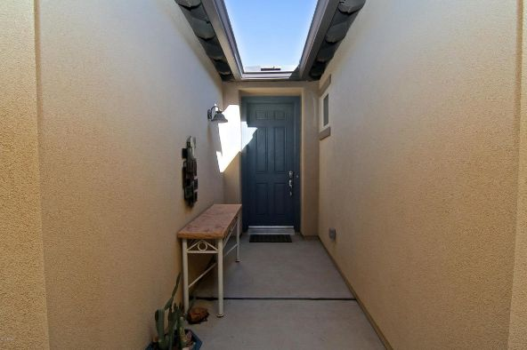 1808 E. Laddoos Avenue, San Tan Valley, AZ 85140 Photo 29