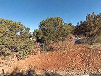 Home for sale: Marks, Sandia Park, NM 87047