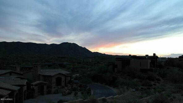 9675 E. Legacy Ridge Rd., Scottsdale, AZ 85262 Photo 15