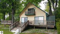 Home for sale: 8051 Cairn Hwy., Elk Rapids, MI 49629