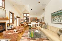 Home for sale: 513 W. Main, Aspen, CO 81611