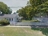 Home for sale: Walnut, Waukegan, IL 60085