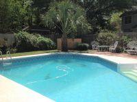 Home for sale: 2566 Palm Shores Blvd., Shalimar, FL 32579