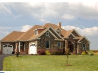 Home for sale: 5 Isaacs Ln., Townsend, DE 19734