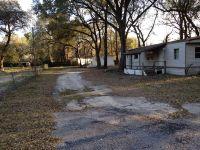 Home for sale: 9071 John Hamm Rd., Milton, FL 32583