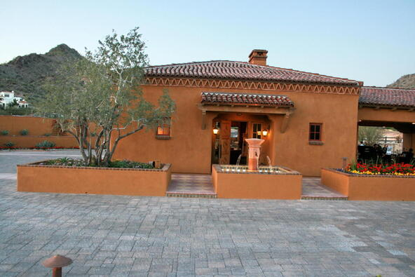 6825 N. 39th Pl., Paradise Valley, AZ 85253 Photo 14