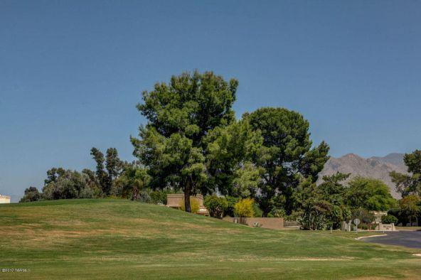 2866 W. Magee, Tucson, AZ 85742 Photo 30