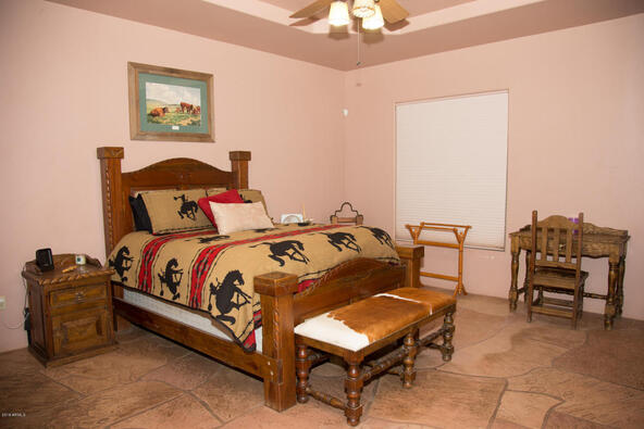 41587 N. Coyote Rd., San Tan Valley, AZ 85140 Photo 36