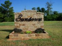 Home for sale: Lot 19 Sundown Dr., Nacogdoches, TX 75965