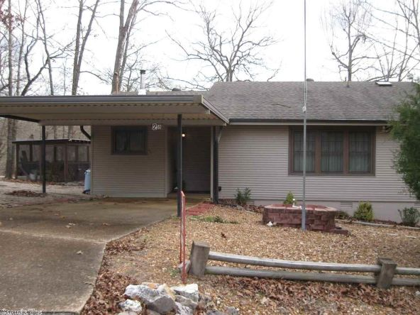 259 E. Lakeshore Dr., Cherokee Village, AR 72529 Photo 6