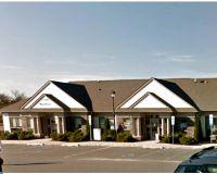 Home for sale: 300 Lexington Mews #220, Woolwich Township, NJ 08085