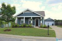 Home for sale: 430 Enclave Dr., Calera, AL 35040