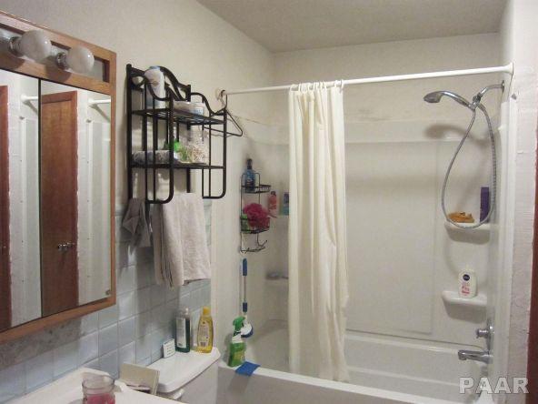 3354 N. Us Hwy. 24, Astoria, IL 61501 Photo 39